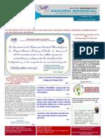 BoletinFSM_America_305.pdf