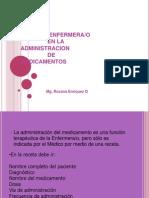 rol_de_enf._adm__de_medicamentos_2012.ppt