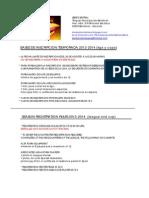 Inscripcion Liga 2013-2014 (Recuperado)