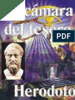 Herodoto - La Camara Del Tesoro