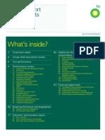 BP Annual Report Accounts 2008 (2)