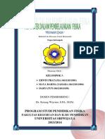 makalah kelompok 3 ms. excel.docx