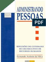 Adm Pessoal2