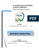 Reporte Semestral Iagro-nuevo