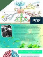psicoanalisisfreud-130925000535-phpapp02