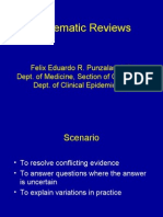 2009 Systematic Review Idc
