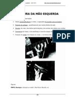 mmgtr_apostila1_05maoesquerda.pdf