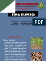 alaboracion de chancaca.pptx