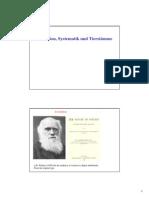 SYSTEMATIK.pdf