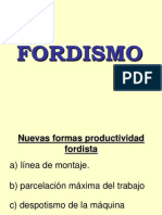 fordismo_2007.ppt