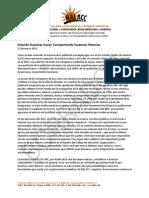 031213-Guia de Implementacion de Foros Comunitarios- Migracion