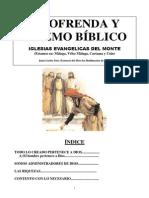 EL DIEZMO Y LAS OFRENDAS.pdf