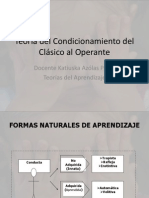 teoradelcondicionamientoclsicooperante-121026135432-phpapp02