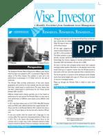 Wise Investor Feb12