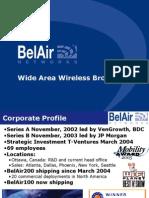 BelAir Feb05