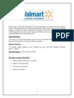 retailindustryinindia-130114122308-phpapp02