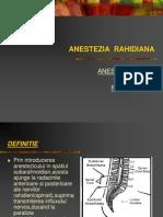 ANESTEZIA RAHIDIANA-1