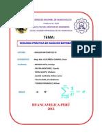 Segunda Practica de Analisis III-18