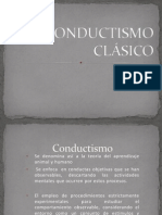 conductismo-111010181804-phpapp02