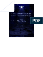 The Anunnaki and the Abyss E. Vegh