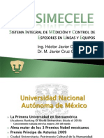 Conferencia PND - Simecele Agosto 2013.pdf