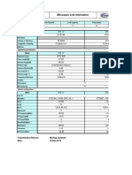 Engineer_Info_Report_KTI2184_KTI2067_Link_1_130521-190510