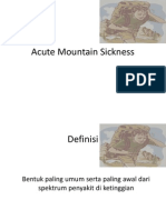Acute Mountain Sickness.pptx