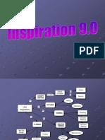 inspirationdirections