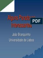 Alguns_Paradoxos_Interessantes