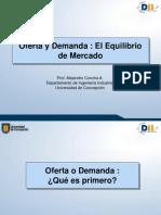 03eco Oferta y Demanda (1-11)