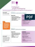 20-21_-_Le_pilotage_strategique.pdf