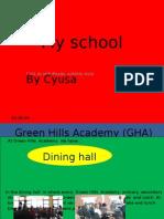 CyusaMYSCHOOLg6x