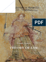 varga-theory-of-law-2012