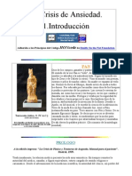 Manual de Autoayuda Ante La Angustia, Ansiedad y Depresion(2)
