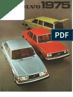 1975-range