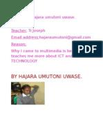 HAJARAprofileG6A