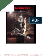 Chitaristul Orb