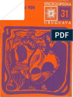 Enciclopedia_uruguaya_31