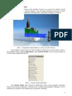 Autodesk Inventor Studio Render