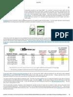 NuVet Plus Newsletter