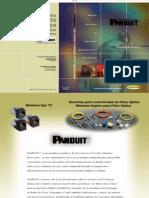 Catalog Panduit