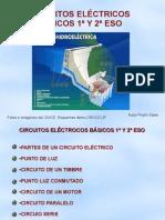 circuitos-elctricos-bsicos-1-y-2-eso1314.odp