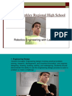 a step by step guide to the engineering design process sbrhs 2