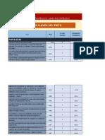 ANALISIS ESTRATEGICO - copia.docx