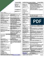 Netapp 8.0.1Core Commands Guide