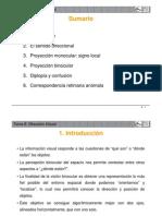 Tema 8 OCW Direccion Visual Peredel