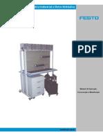 HID_FESTO Painel Simulador