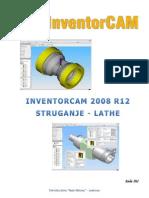 InventorCAM-uputstvo-
