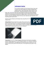 Sejarah Dan Perkembangan Laptop Kls x 01