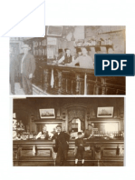 Old Saloons
